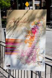 Beaujolais-Wine-Acadian-BBQ-BestofToronto-001