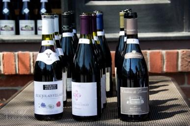 Beaujolais-Wine-Acadian-BBQ-BestofToronto-004