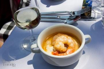 Beaujolais-Wine-Acadian-BBQ-BestofToronto-010