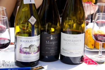 Beaujolais-Wine-Acadian-BBQ-BestofToronto-017