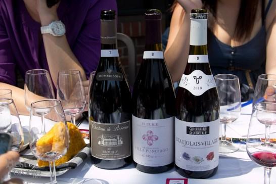 Beaujolais-Wine-Acadian-BBQ-BestofToronto-021