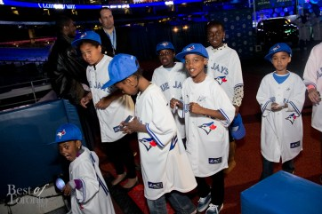Jays-Care-Curve-Ball-BestofToronto-045