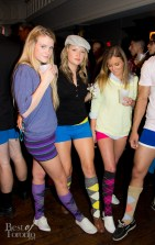 Pants-Off-Party-BestofToronto-032