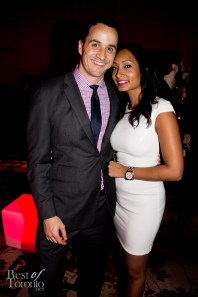 Right-to-Play-Charity-Gala-BestofToronto-052