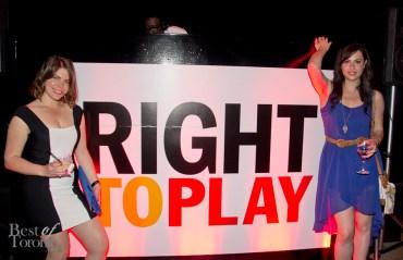 Right-to-Play-Charity-Gala-BestofToronto-066
