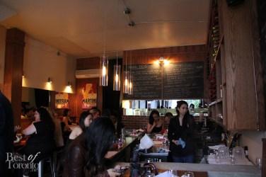 2013.06 Mavrik Wine Bar-BestofToronto-009