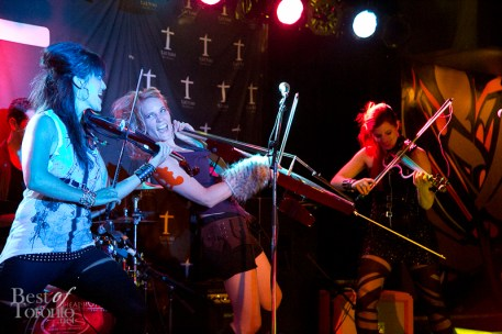 2013.06.28 Devah Quartet-BestofToronto-008