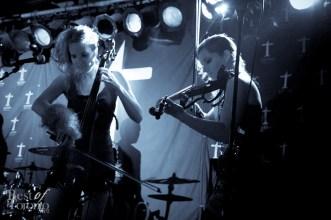 2013.06.28 Devah Quartet-BestofToronto-014