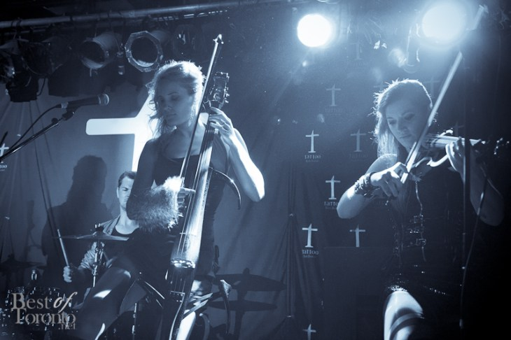 2013.06.28 Devah Quartet-BestofToronto-016