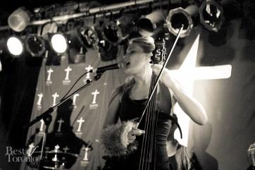 2013.06.28 Devah Quartet-BestofToronto-017
