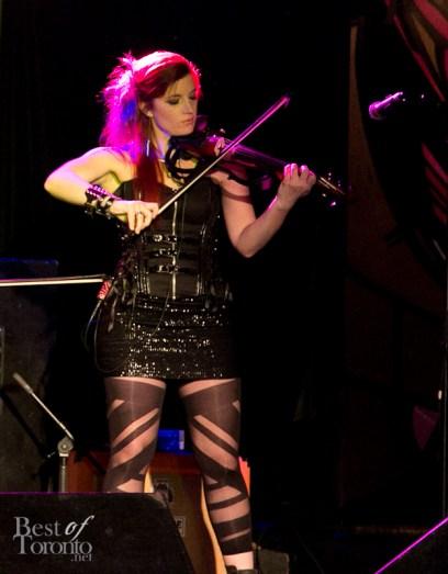 2013.06.28 Devah Quartet-BestofToronto-021