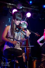 2013.06.28 Devah Quartet-BestofToronto-034