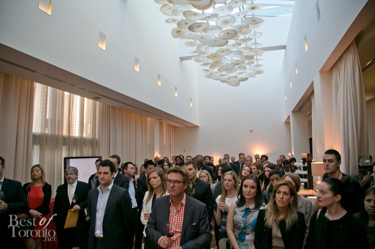 Canadian-Arts-and-Fashion-Awards-BestofToronto-024