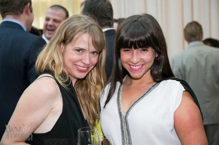 right: Eryne Ordel
