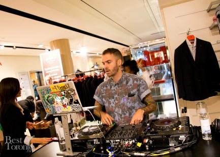 DJ Brains4Brkfst