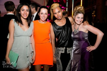 Luminato-Big-Bang-Bash-BestofToronto-050
