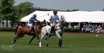 Polo-for-Heart-2013-BestofToronto-036