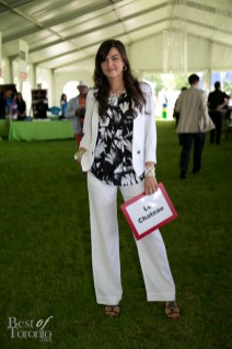 Polo-for-Heart-2013-BestofToronto-056
