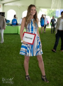 Polo-for-Heart-2013-BestofToronto-067