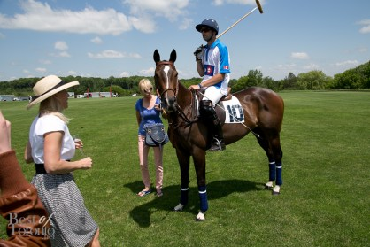 Polo-for-Heart-2013-BestofToronto-072