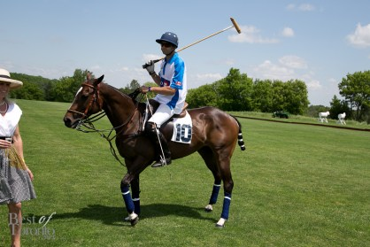 Polo-for-Heart-2013-BestofToronto-073