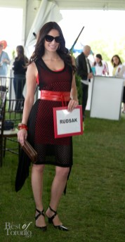 Polo-for-Heart-2013-BestofToronto-076
