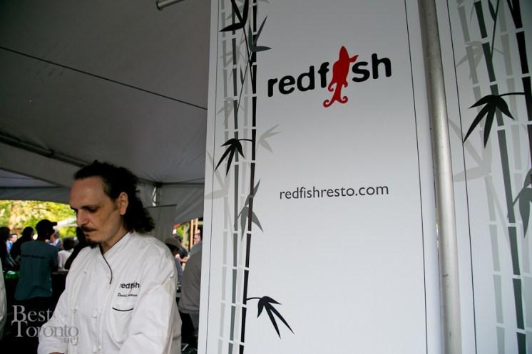 Seafood-for-Thought-2013-Toronto-Zoo-BestofToronto-031