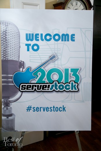 Servestock-2013-BestofToronto-001