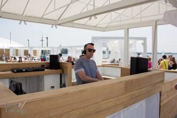 Cabana-Pool-Bar-James-BestofToronto-009