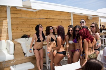 Cabana-Pool-Bar-James-BestofToronto-022
