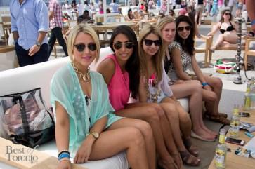 Cabana-Pool-Bar-James-BestofToronto-023