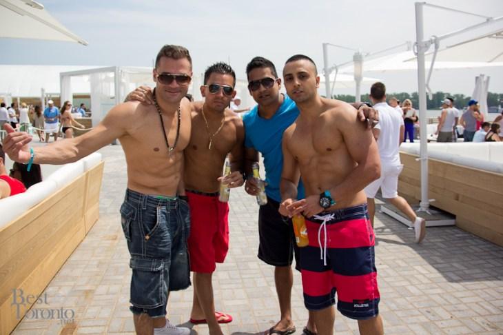 Cabana-Pool-Bar-James-BestofToronto-026