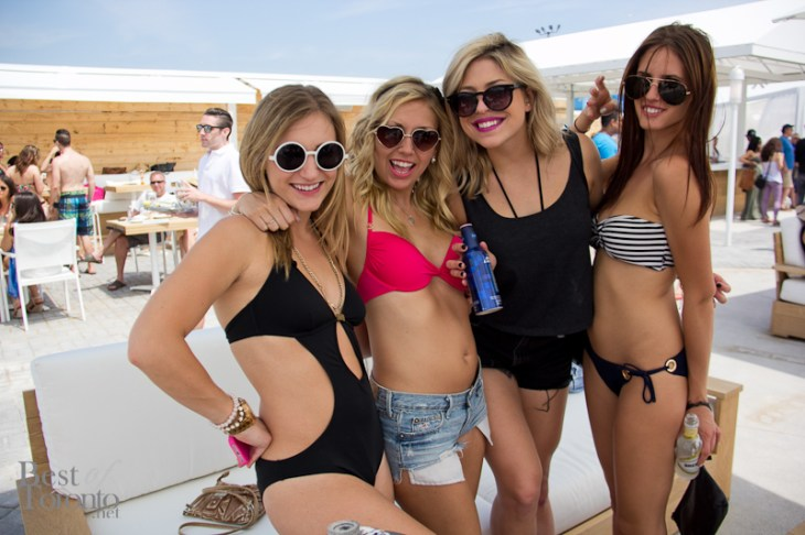 Cabana-Pool-Bar-James-BestofToronto-029