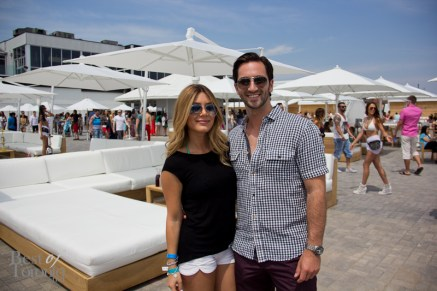 Cabana-Pool-Bar-James-BestofToronto-033