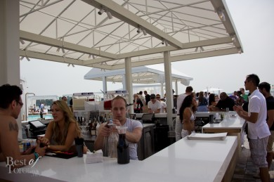 Cabana-Pool-Bar-James-BestofToronto-037