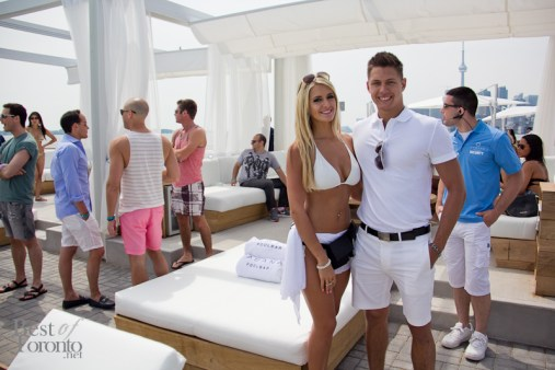 Cabana-Pool-Bar-James-BestofToronto-040