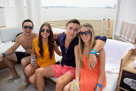 Cabana-Pool-Bar-James-BestofToronto-045