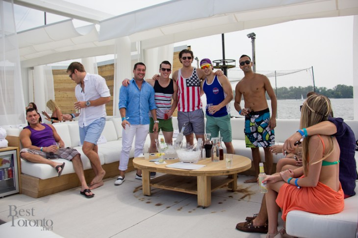 Cabana-Pool-Bar-James-BestofToronto-046