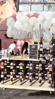 The-Stop-CFC-Night-Market-2013-BestofToronto-004