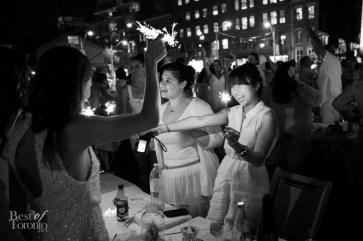 Diner-en-Blanc-2013-BestofToronto-062