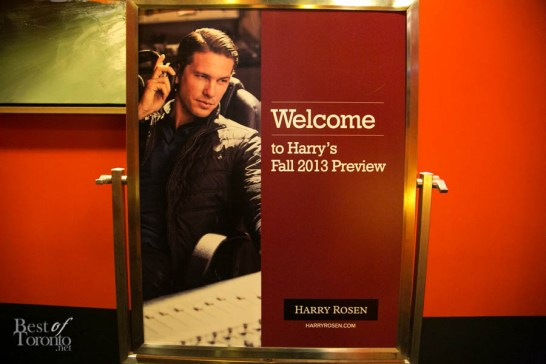 Harry-Rosen-Fall-2013-Preview-BestofToronto-001
