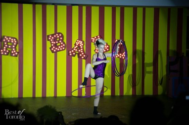 Scotiabank-Buskerball-2013-BestofToronto-060