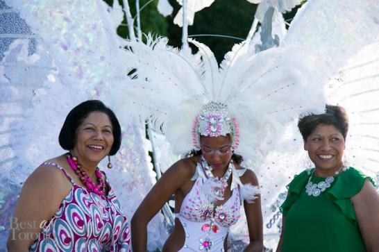 Scotiabank-Caribbean-Carnival-Gala-2013-BestofToronto-003