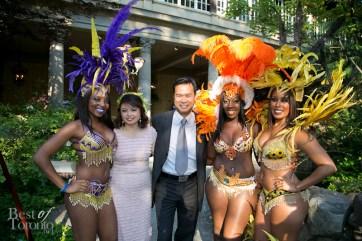 Scotiabank-Caribbean-Carnival-Gala-2013-BestofToronto-010