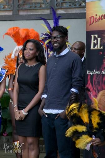 Scotiabank-Caribbean-Carnival-Gala-2013-BestofToronto-023