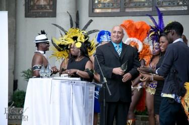 Scotiabank-Caribbean-Carnival-Gala-2013-BestofToronto-024