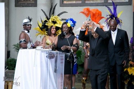 Scotiabank-Caribbean-Carnival-Gala-2013-BestofToronto-027
