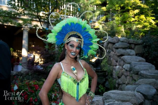Scotiabank-Caribbean-Carnival-Gala-2013-BestofToronto-031