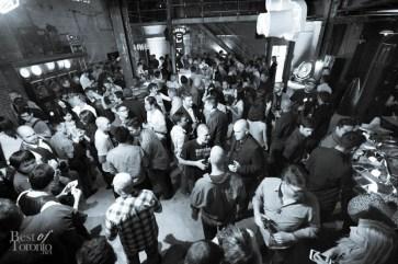 Splinter-Cell-Blacklist-Launch-Party-BestofToronto-010