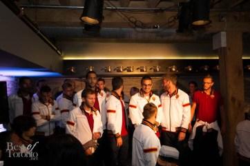Toronto-FC-AS-Roma-Cibo-BestofToronto-044